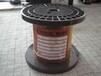 日本NMR微型鋼繩7x19結構微型鋼絲繩