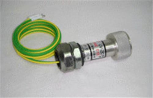 进口KOYO-HEAT传感器UV-25中国总代直销日本光洋热