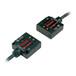 日本北阳HOKUYO光电传感器DMS-G/H-V系列传感器代理直销DMS-GA2-V