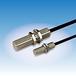 日本cocores磁式齿轮速度传感器FDP10-A37