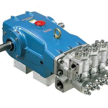 日本MARUYAMA丸山水泵MW3HP60B特價直銷MW系列泵