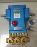 噴霧泵MS315