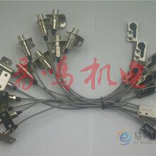 杉山高精度下死点检出器传感器PS4018/PS4013大量现货图片