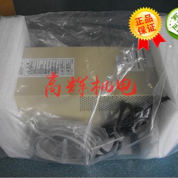 日本富士电源DL3115-500JL