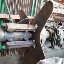 广东金宇杰机电供应二手50焊管机组,整条高频焊管生产线齐全,即装即用
