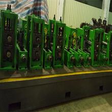 出售中泰89扩127二手焊管机组,询400-998-0113_金宇杰机电