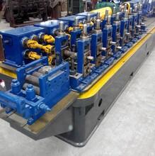 现货出售南扬25二手高频焊管机组金宇杰机电