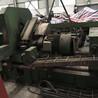 供應石軸76二手焊管機,左進料