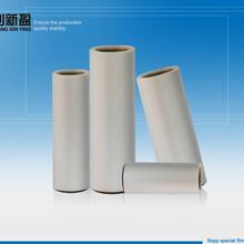 供应哑光opp保护膜--电子产品保护膜