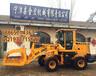 山西厂家山西直销各种型号的抓车抓木头抓草通用的机子价格图片4367