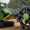 供应性能稳固的全电动履带卸车机,乐亭全电动履带卸车机