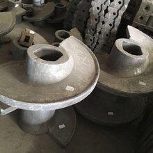 高铬合金螺旋耐磨焊条图片