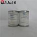供应盐酸过滤器专用颇尔HC9600FKS13H液压油滤芯