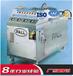 供应合成油滤油车ZLYC-200A滤油器选矿用真空滤油机
