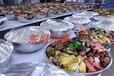 深圳光明茶歇光明自助餐光明大盆菜光明围餐大优惠中