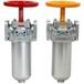 聚氨酯过滤器自清洁过滤器发泡机不锈钢过滤器