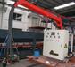 聚氨酯高压发泡机聚氨酯双组份高压发泡机聚氨酯浇注机200型聚氨酯高压发泡机