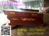棺材厂常年批发柏木棺材松木棺材免费送货