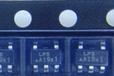 降压型电源芯片,电源芯片微源LP3220AB5F