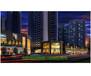 Led照明工程让节能环保成为城市照明的主要方向