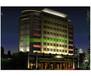 Led照明工程重视环保成为绿色照明的代表