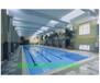 恒温游泳池工程让人们四季畅游不是梦