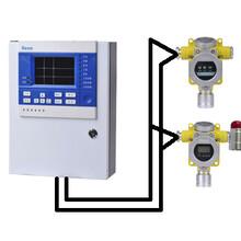 松节油气体报警器故障排除检测松节油浓度报警器