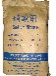 优质硝酸纳99%苏杭化工供应工业级硝酸纳厂家直销