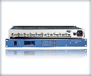 北京盘古4K高清9画面处理器HDMI,VGA,SDI信号图片