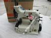 原装八方牌GK35-7光电缝包机,质量可靠,GK35-2C,