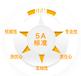 深圳心理咨詢師培訓選德瑞姆心理學院行業大品牌