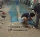 定做玻璃海鲜池广州海鲜池制