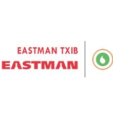 EASTMANTXIB环保降粘增塑剂代替增塑剂DBP/DIBP降粘剂D80/D40等