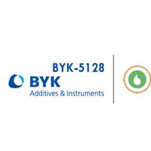 供應高性能BYK畢克化學內添加抗靜電劑BYK-5128用于PVC增塑糊