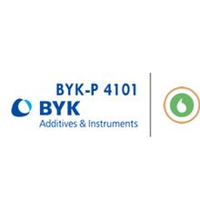 供應高性能BYK畢克化學聚合型加工助劑BYK-P4101用于PVC增塑糊
