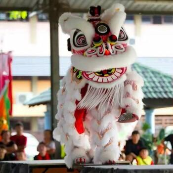 北京城区及周边提供晚会宴会节目表演魔术开场水鼓