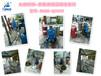 天津聚氨酯发泡机厂家高压发泡机九旭机械