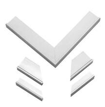 想做斷橋鋁門窗加工需要什么設備圖片