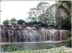 重庆人工塑石假山制作与人工塑石假山公司