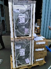 德国家电、WMF榨汁机进口报关服务德国家电进口到上海