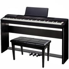 卡西欧电钢琴PX16088键