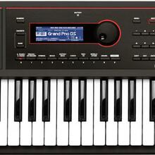 罗兰合成器XPS-30键盘61键