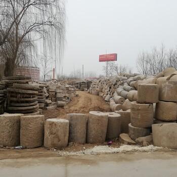 南京老青砖旧青砖小青瓦用处大吗
