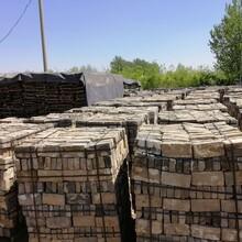鄭州古建老青磚舊青磚老青瓦八磚資源在次利用圖片