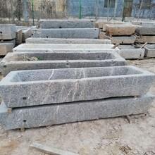 老青磚小瓦青石板鋪路石貨源批發市場圖片