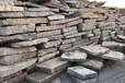 舊青磚老青石板磨盤石貨量充足全國發貨支持視頻選貨