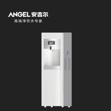 安吉尔管线饮水机立式管线饮水机Y1251-LK-G