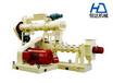 供应中科集团HD系列双螺杆湿法玉米膨化机
