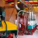 供应中科机械集团环保型FL系列皮芯分离苦荞麦面粉机
