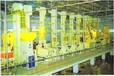供应环保6FHB系列内蒙免淘小米碾米机
